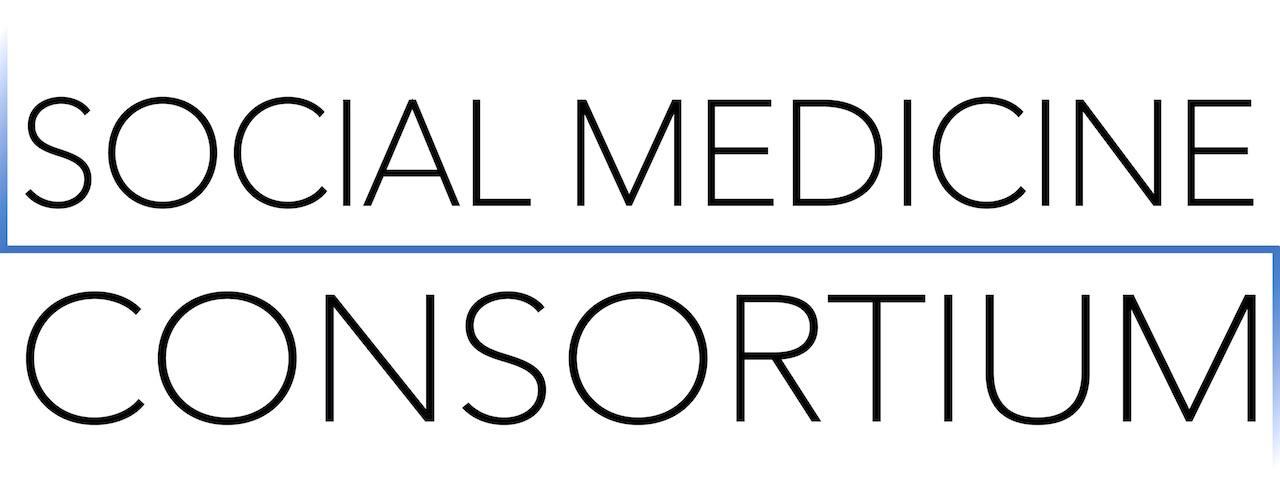 Social Medicine 2017